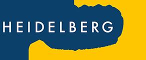 Logo der Pädagogische Hochschule Heidelberg